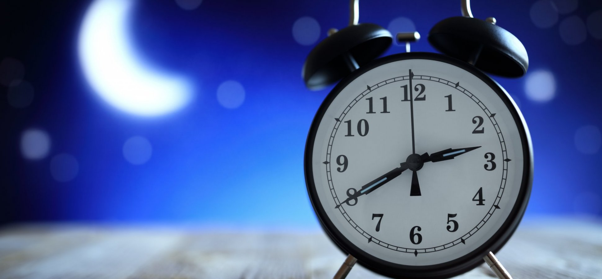 5 Scientifically-Proven Hacks for People Who Have Problems With Sleep