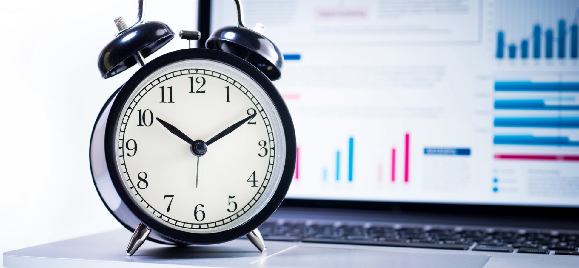 10 Things You Can Start Doing Right Now to Save Time