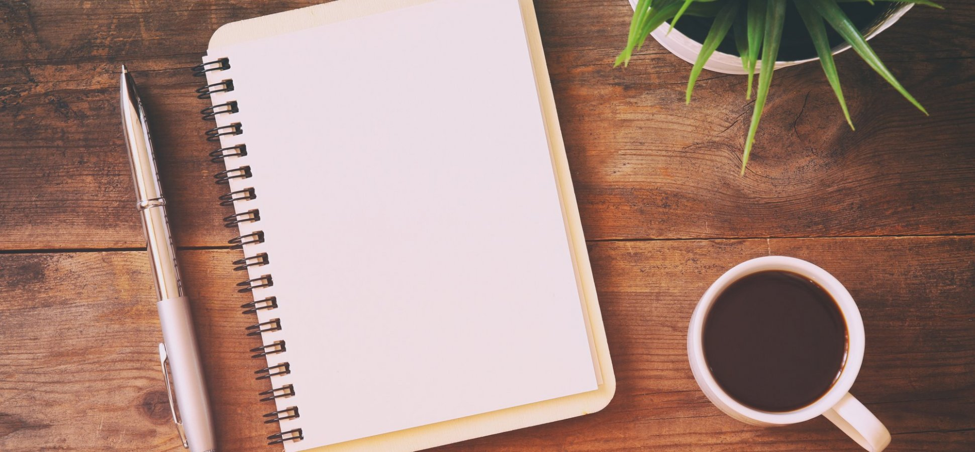 5 To-Do List Tricks That Will Completely Change How You Think About Work