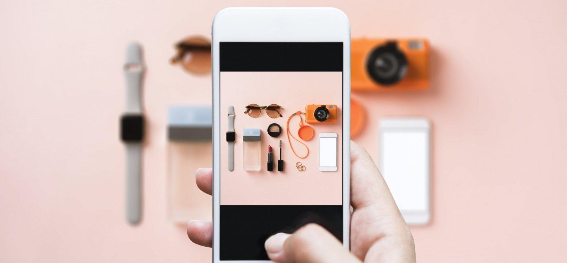5 Simple Ways to Hack Instagram Marketing