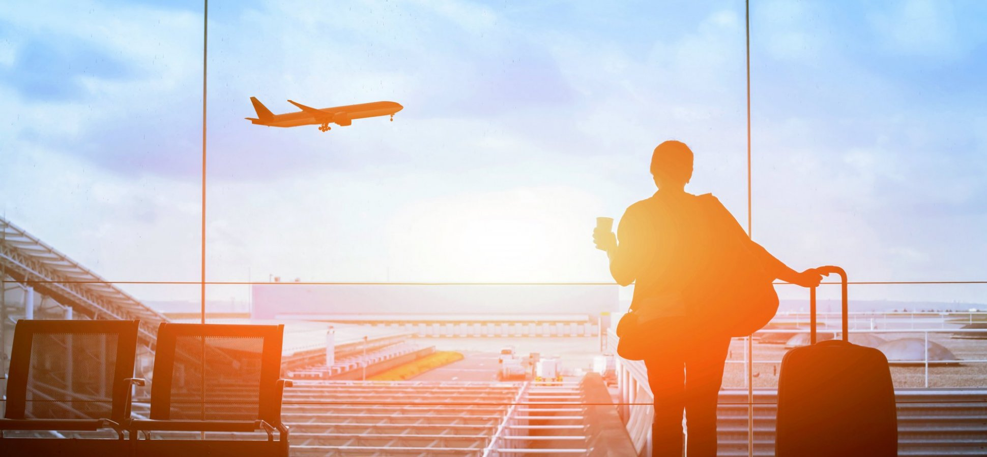 Going on Vacation? Here's How to Prepare Your Team for When You're Gone