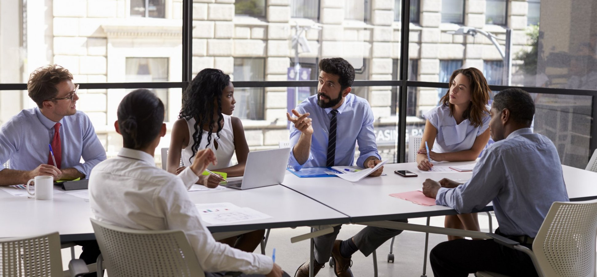 3 Common Habits of Entrepreneurs That Can Undermine Their Authority