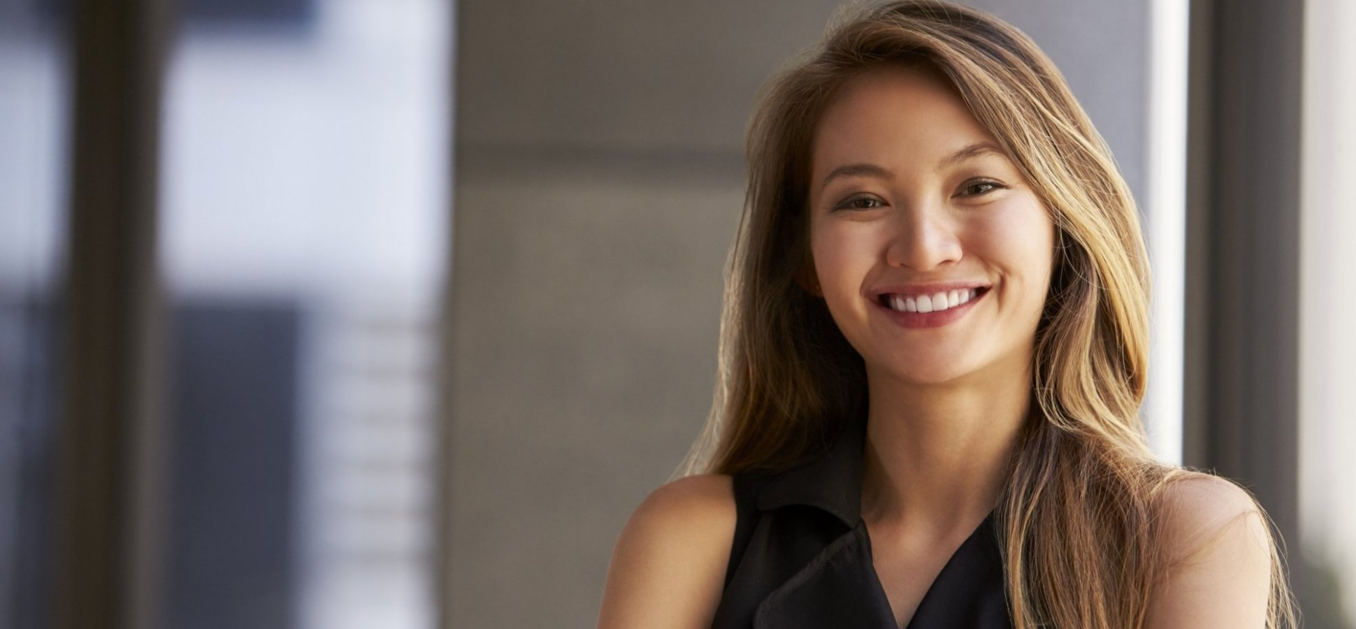 Want to Inspire Happiness? These 6 Powerfully Simple Tips Will Help You Do Just That