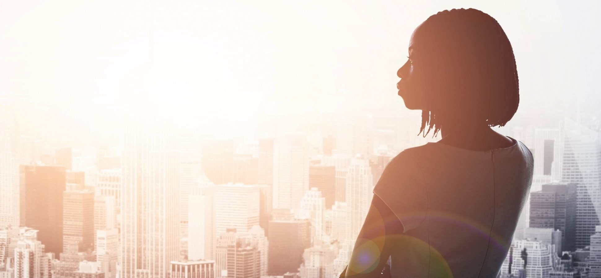 Why You Should Hire More Female Leaders, According to a New Study