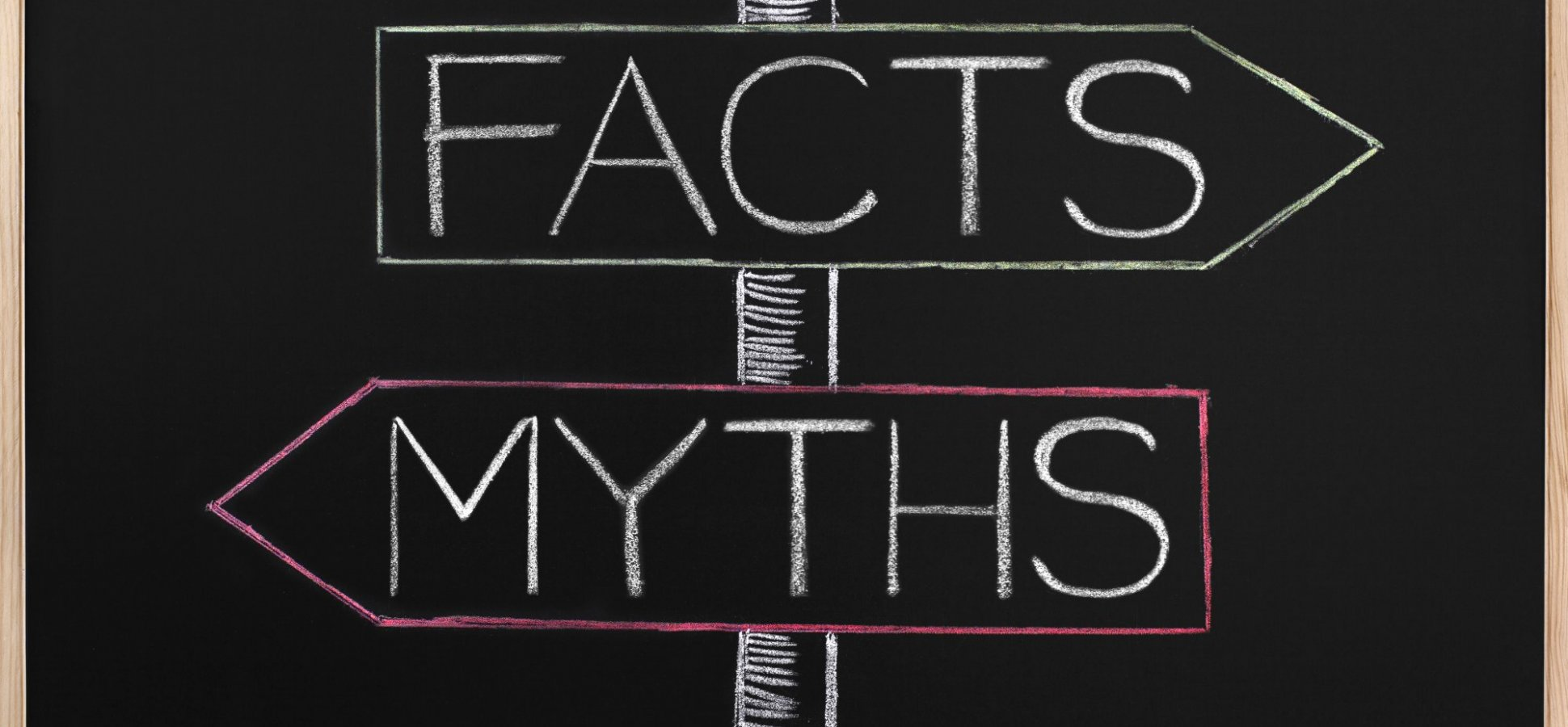 Myths Venture Capitalists Want You to Believe--And How to Fight Back