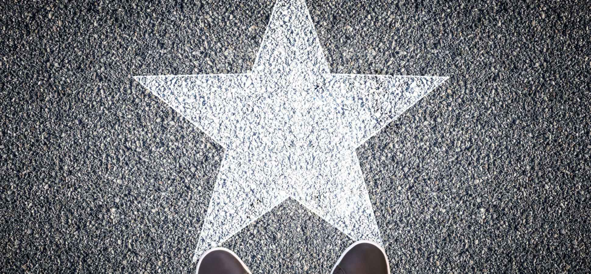 5 Lessons from a Superstar Sales Rep