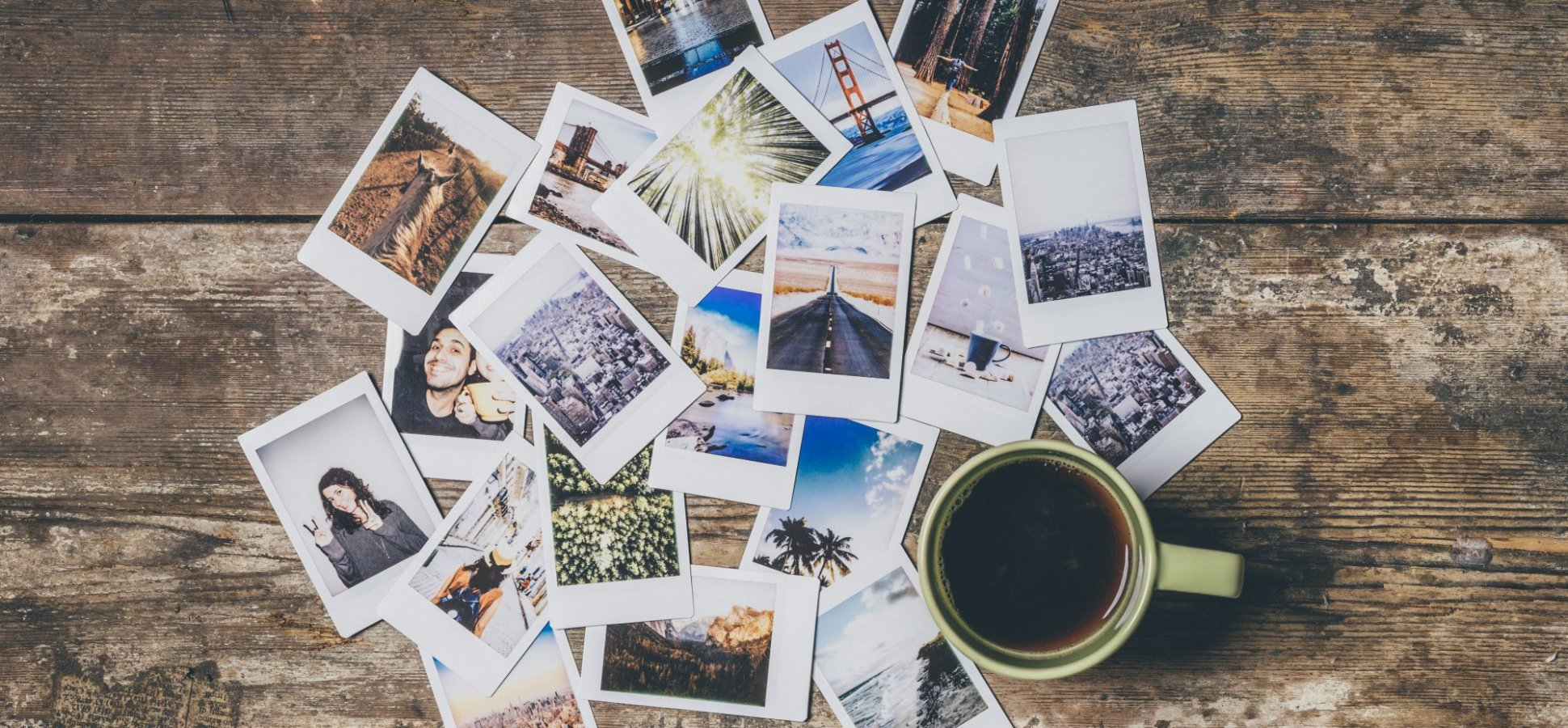 Study Shows 1 in 5 Successful Entrepreneurs Use Vision Boards--Backed by Neuroscience