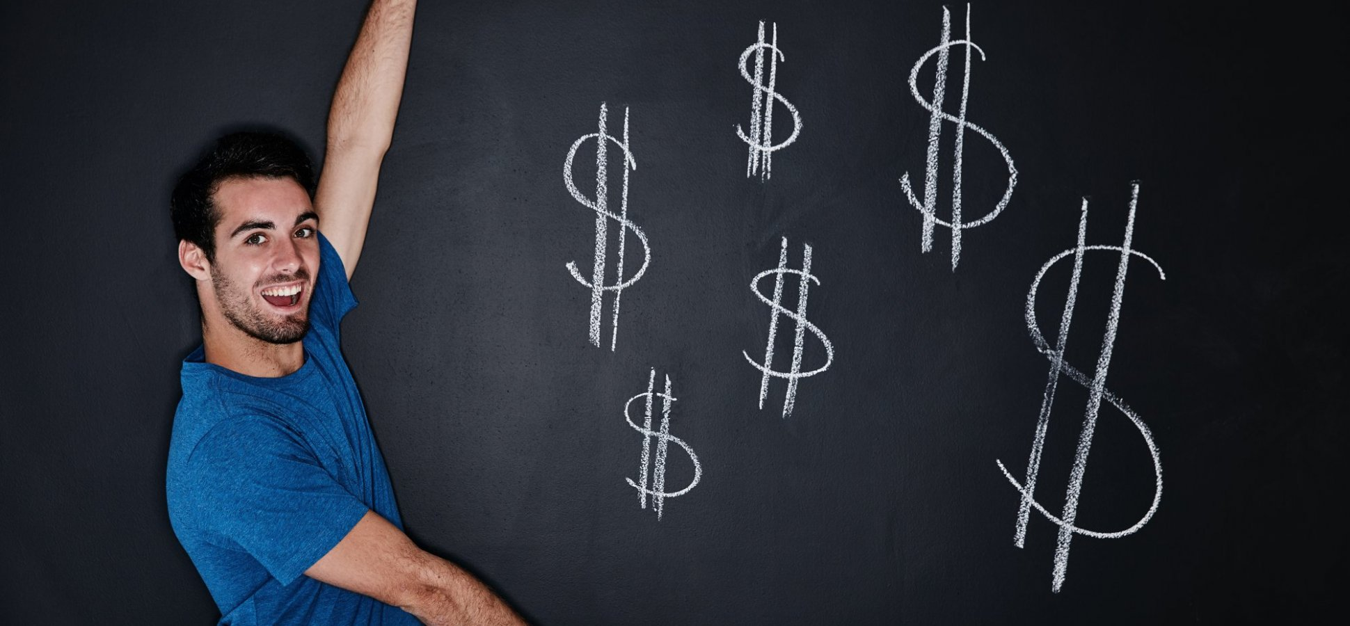 How To Structure Bonuses And Profit Sharing Plans - It isn't That Hard