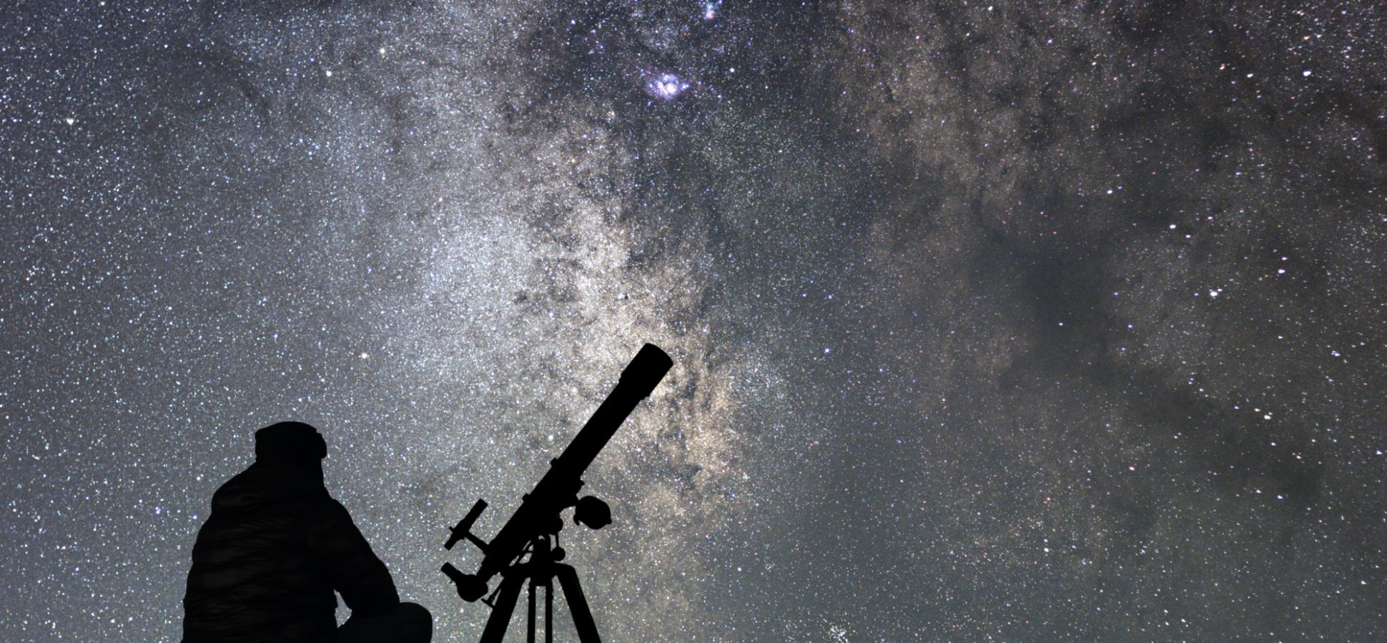 Astrology Actually Matters in Business - Seriously