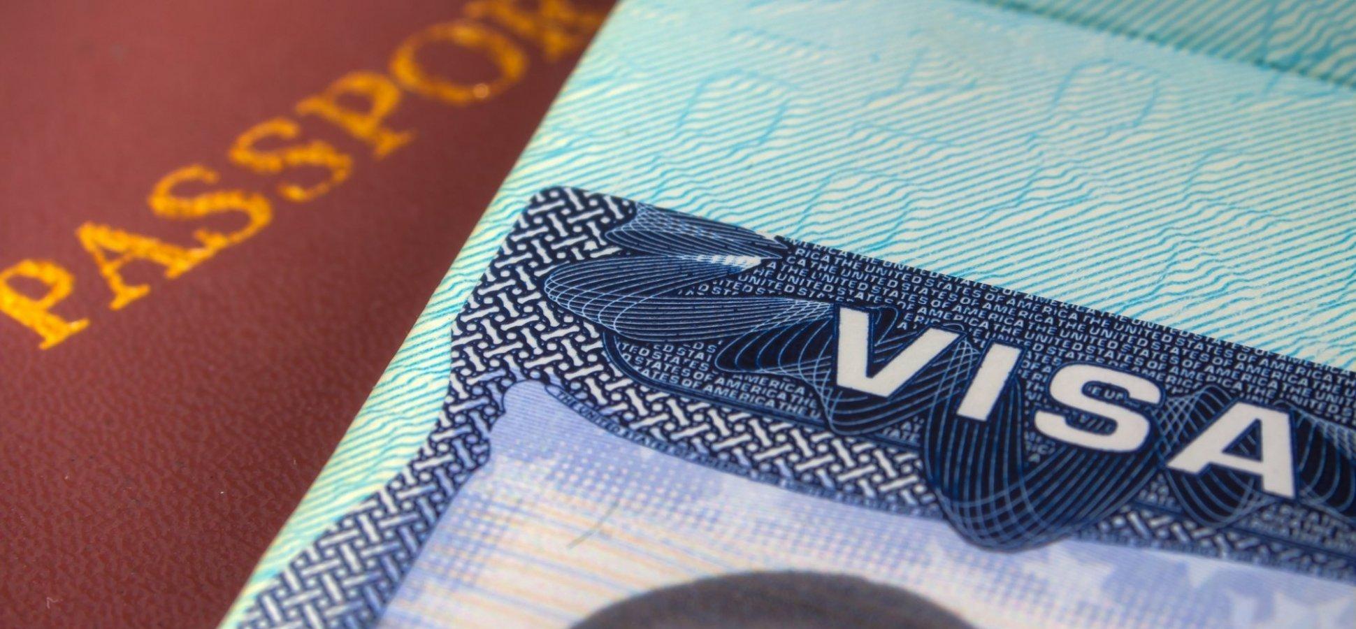 Why you cant expedite h 1b visas until 2019 inc altavistaventures Choice Image