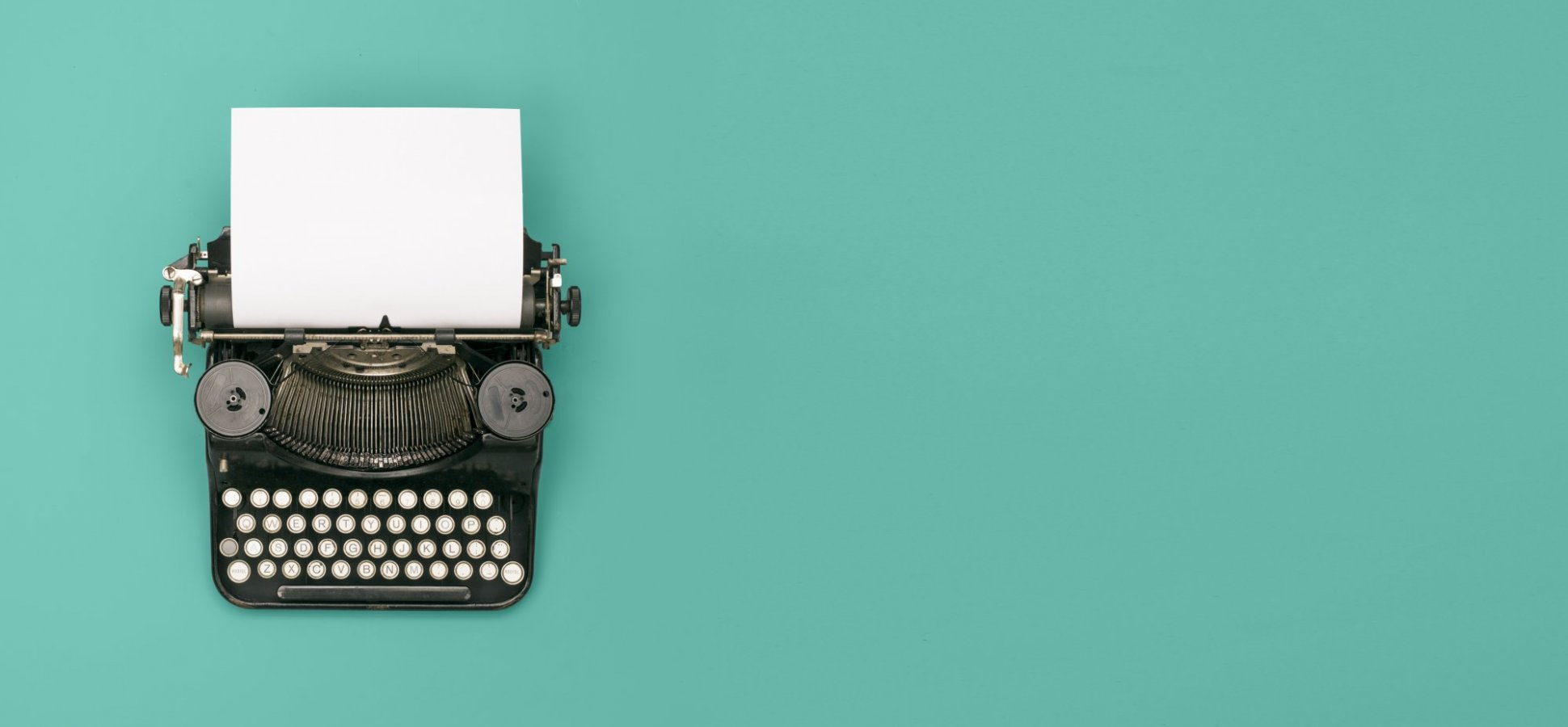 7 Steps to Creating a Powerful Story to Share With the World