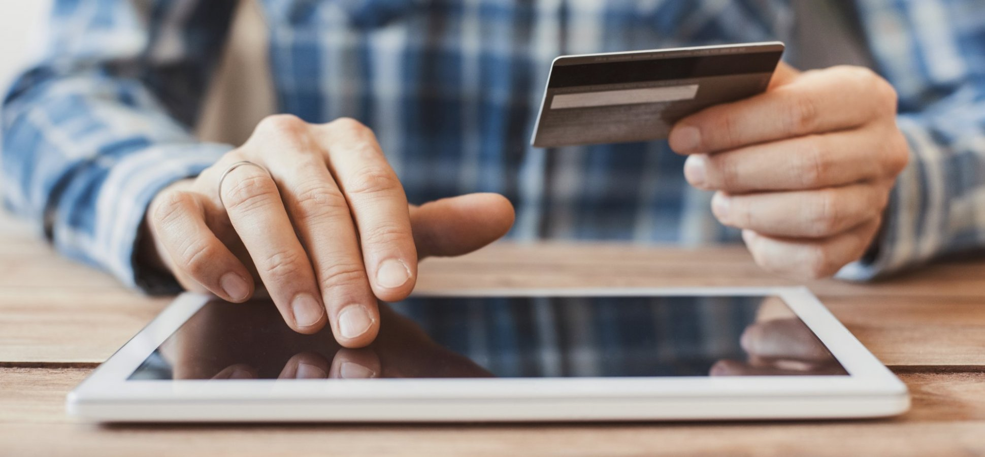 New Google Data Shows What Matters Most to Online Shoppers