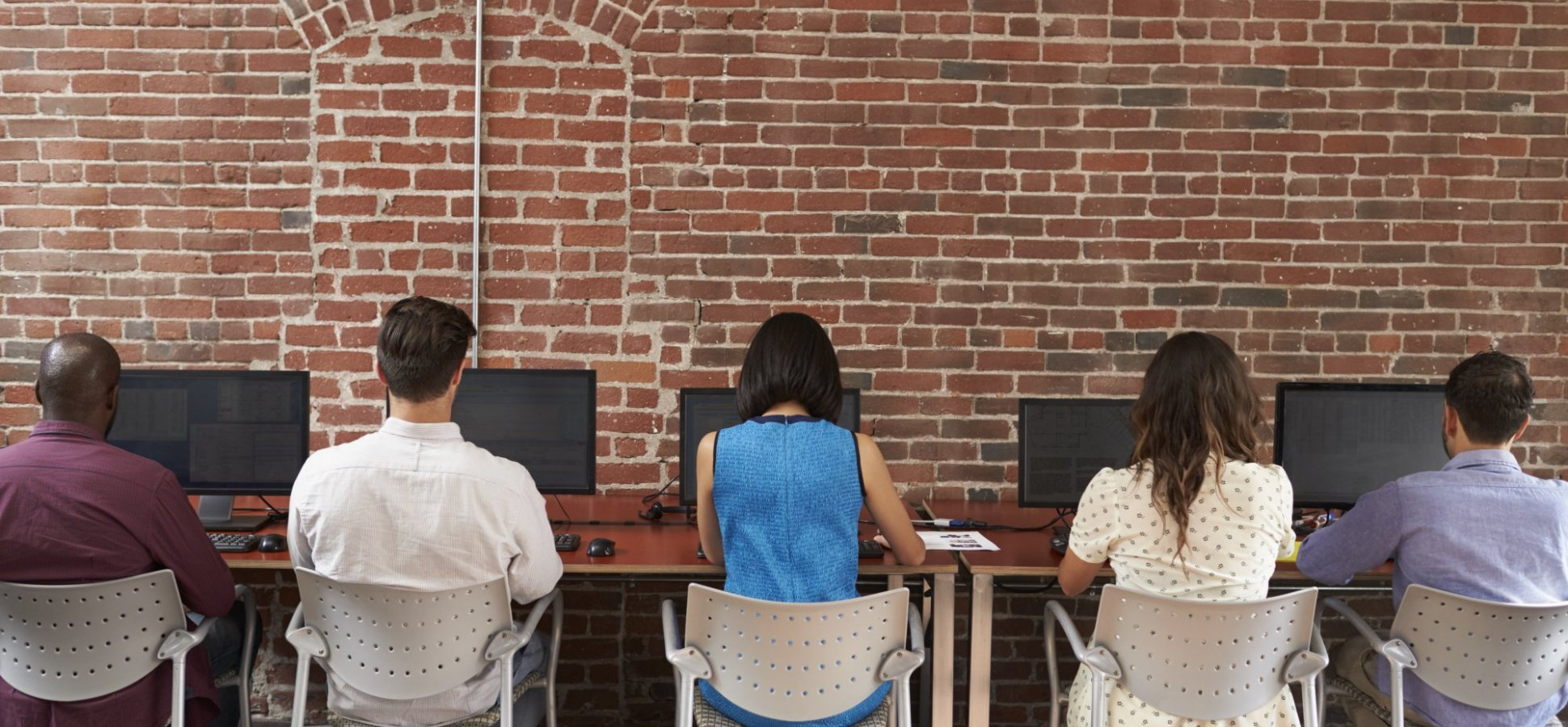 5 Huge Career Mistakes Millennials Always Make (and How to