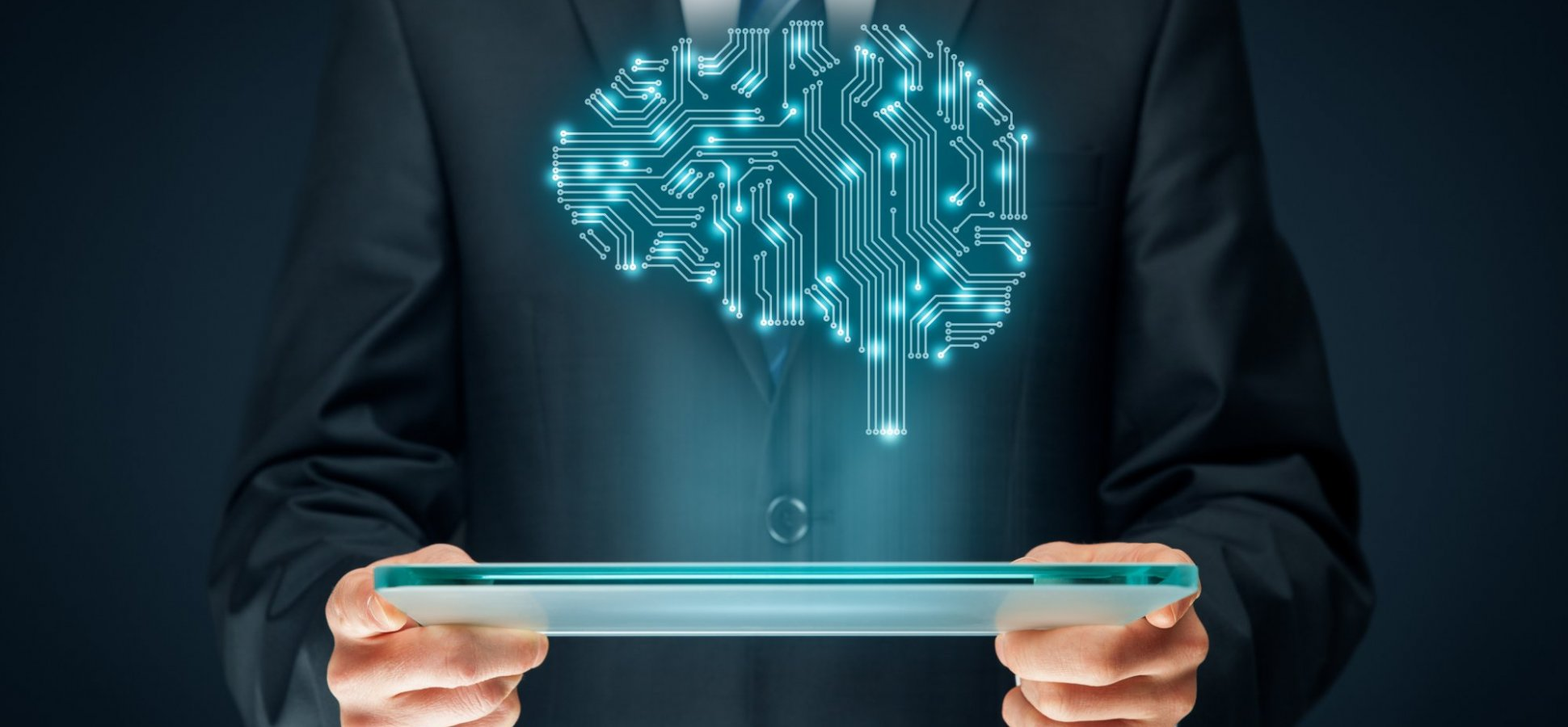 4 Things You Need To Know About Big Data And Artificial Intelligence