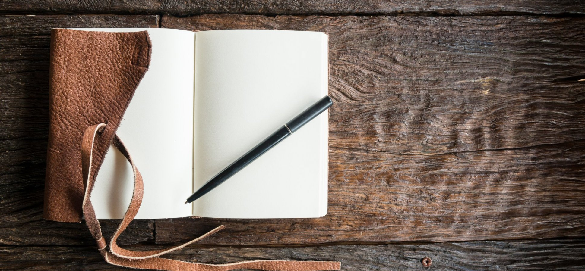 3 Good Reasons to Keep a Daily Business Diary to Understand Your Business Better