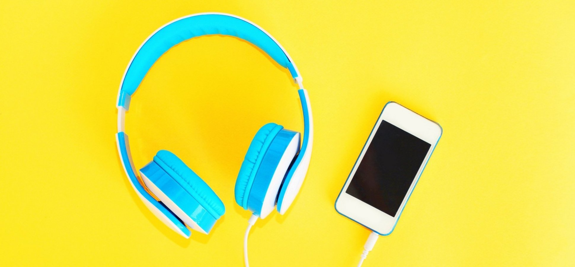 Want to Start a Side Hustle? 9 Great Podcasts to Help You Launch Your Own Business