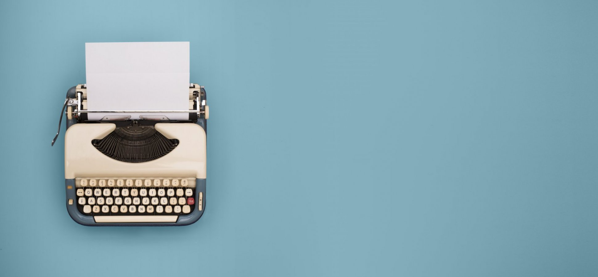 37 Topic Ideas for Your Blog. Because Content Marketing Is a Strategy You Don't Want to Ignore