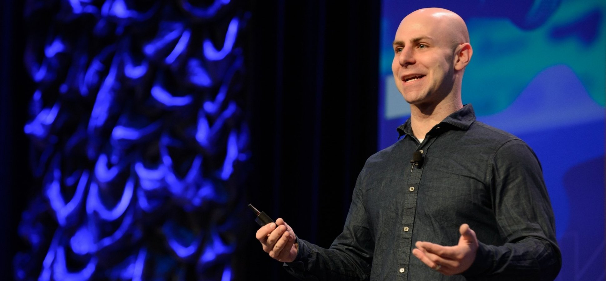 Want to Keep Your Best Employees From Quitting? Facebook Execs and Adam Grant Tell You How