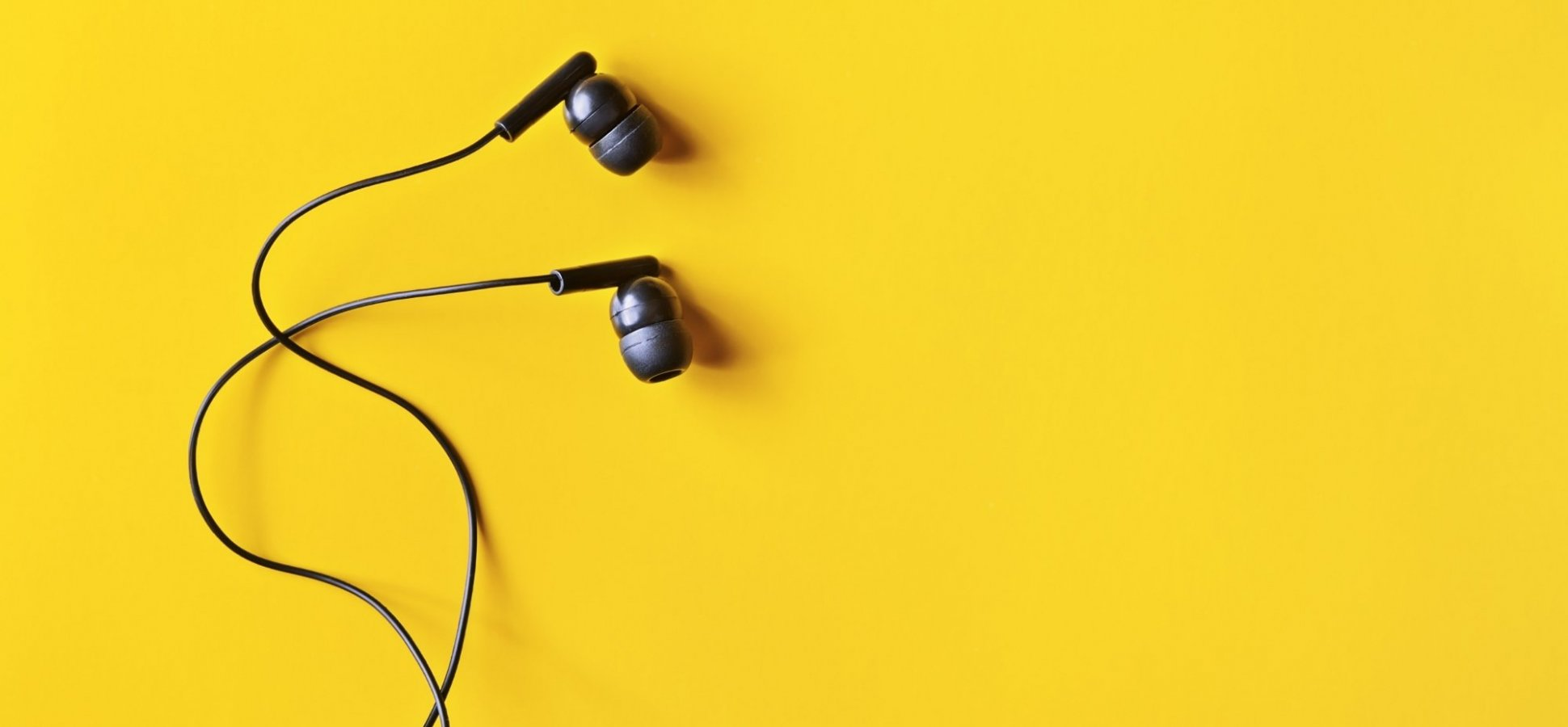 10 Podcasts That Will Change Your Business Life For The Better