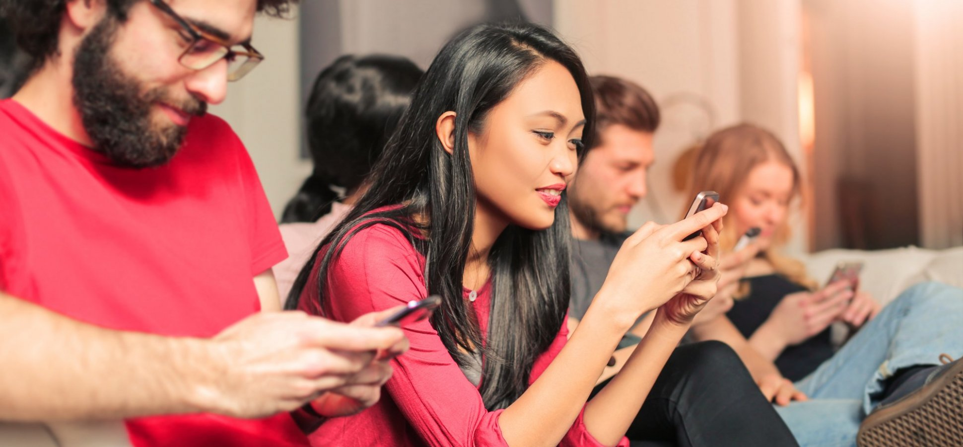Time For Post-Millennial Marketing: How To Reach Generation Z