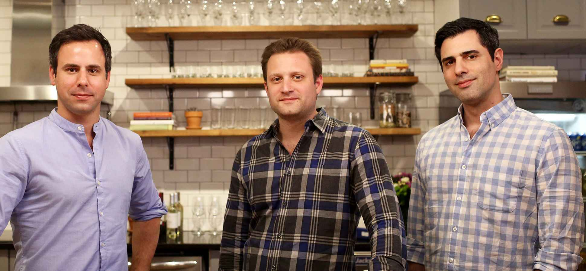 Blue apron going public - Blue Apron Files To Go Public But Don T Expect It To Be Profitable Anytime Soon Inc Com