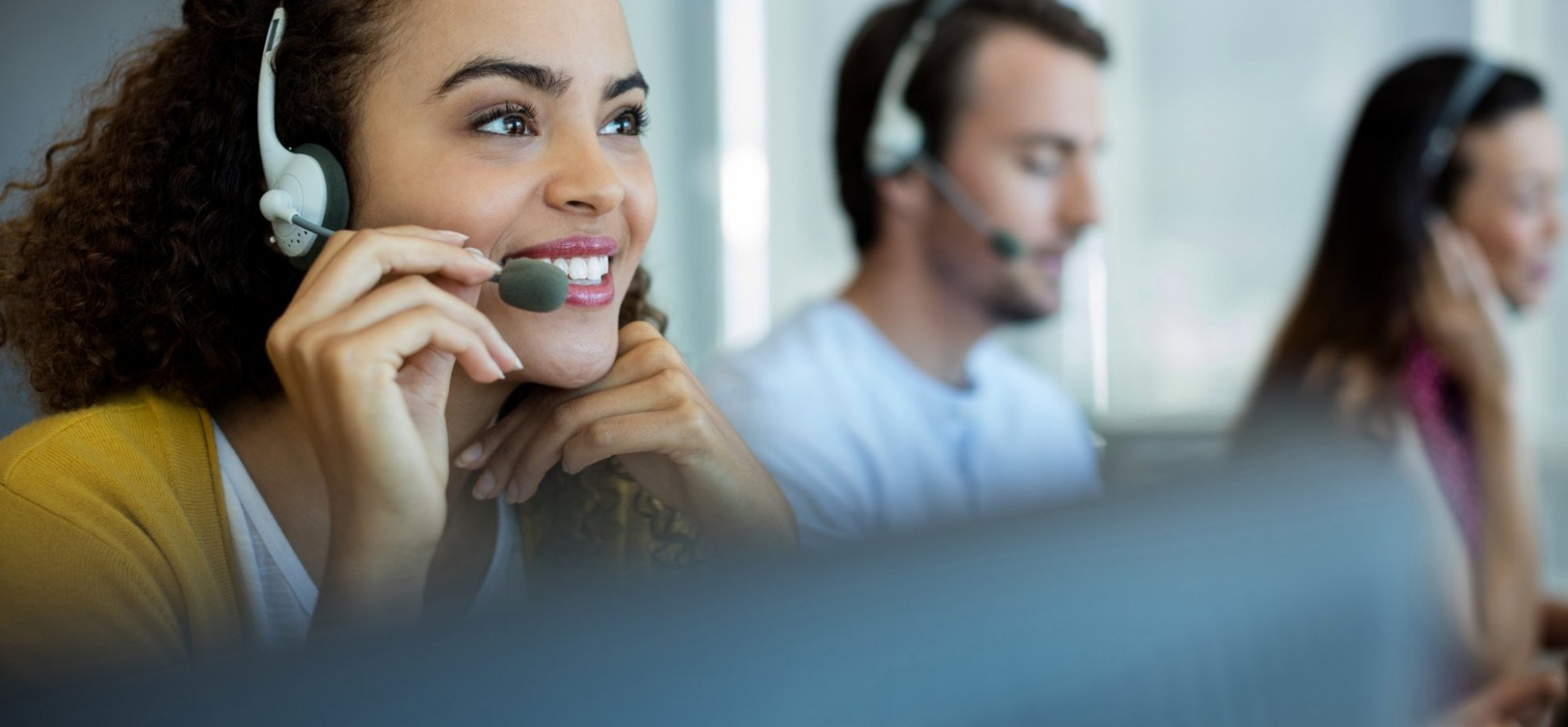 Customer Service Is More Important to Your Business's Bottom Line Than You Think