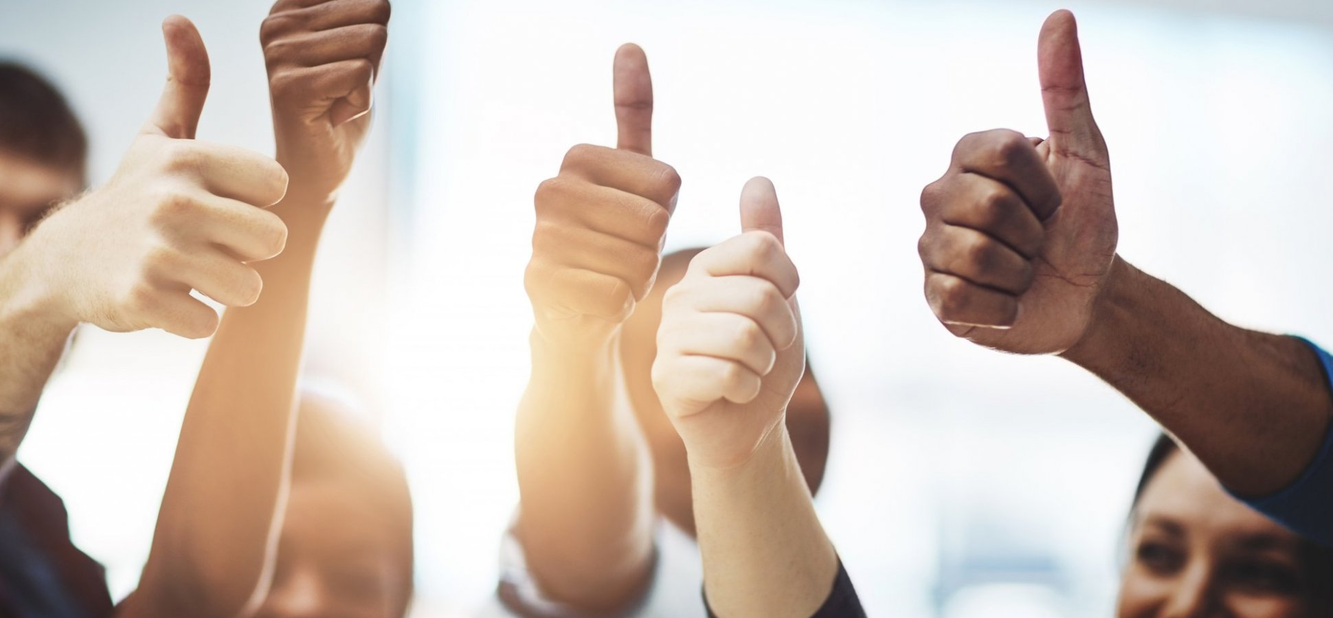 3 Ways to Attract The Best Employees to Your Company