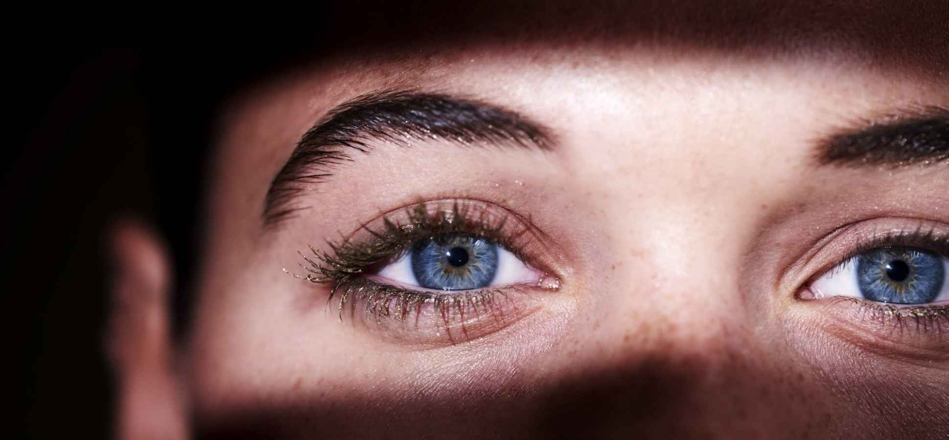 How Open-Minded are You? Science Says This Simple Eye Test