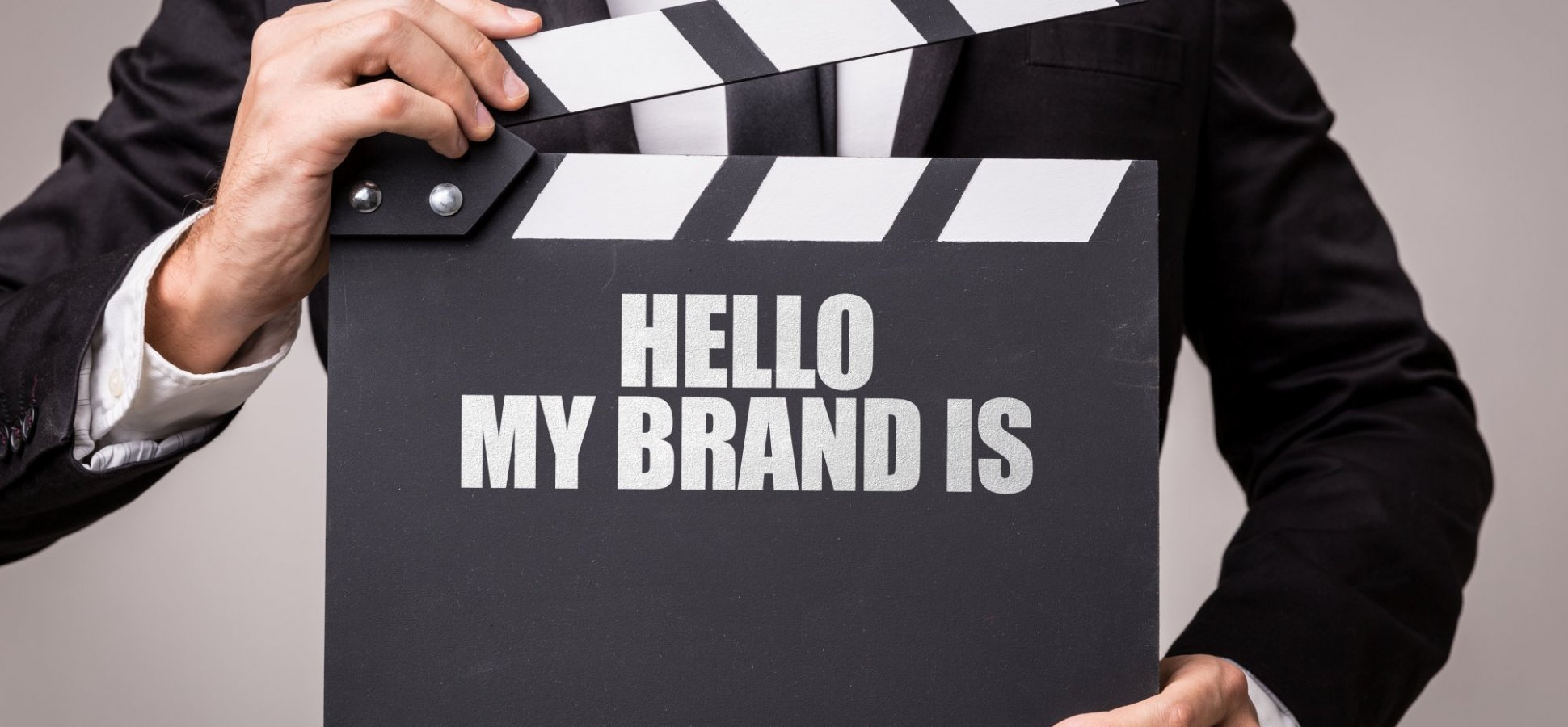 5 Tips for Building Your Personal Brand   Inc.com