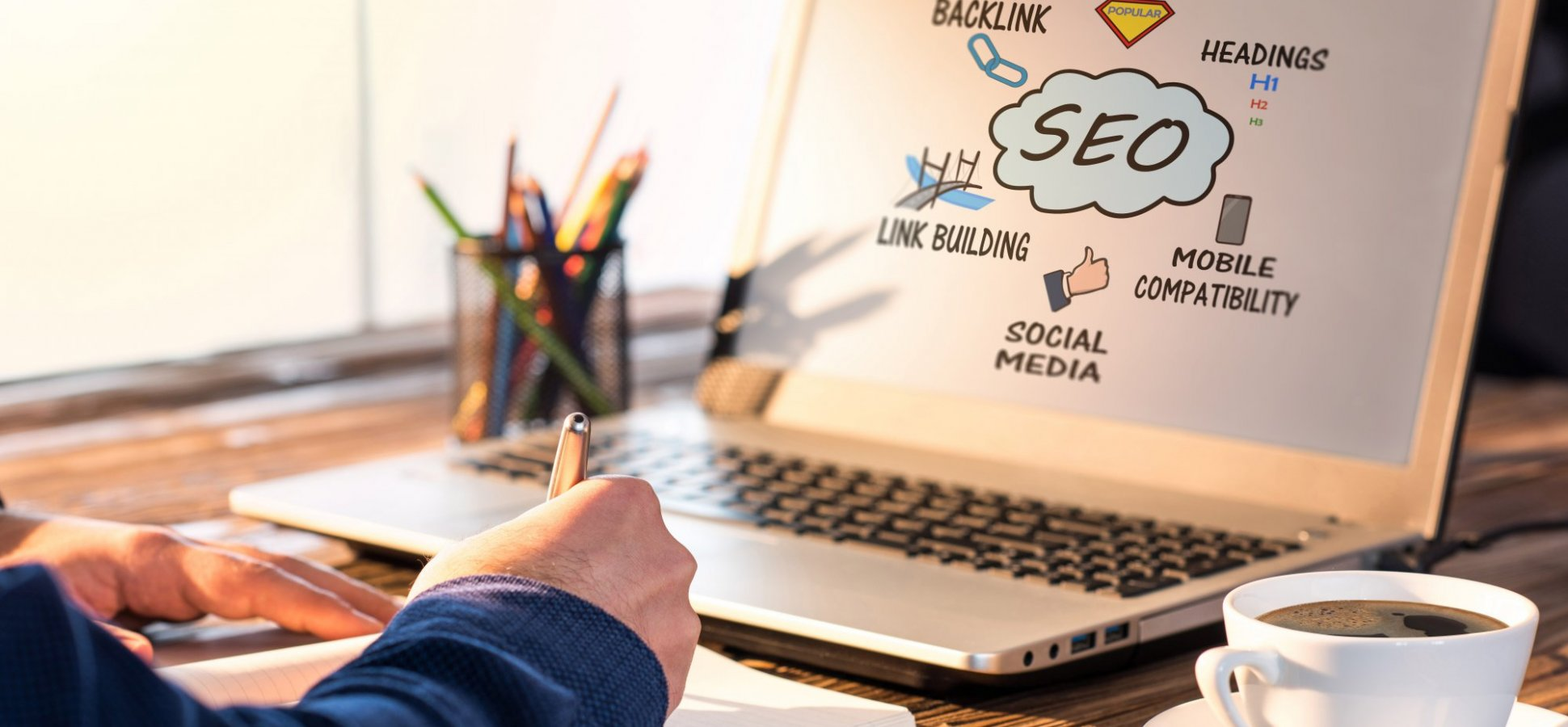 New To SEO? How To Boost Your Rankings With These 4 Easy Tips