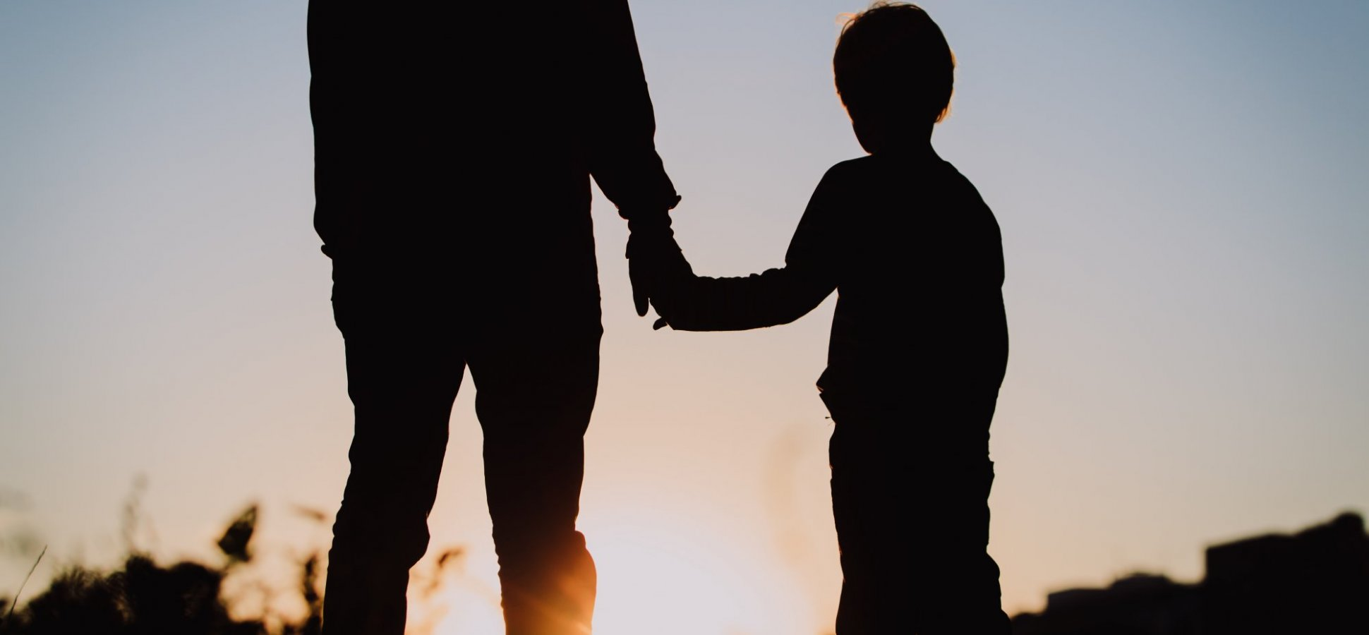 28 Successful Executives Share the Best Advice They Received From Their Dads