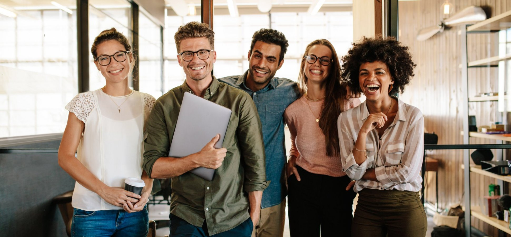Want to Retain Millennial Talent? The Surprising Way This Company Does It is Smart (and Replicable)