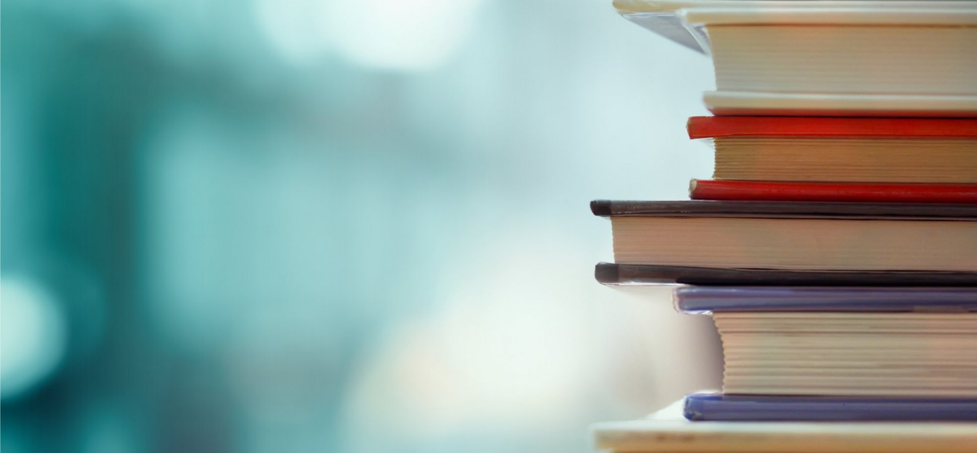 8 Books Written By Entrepreneurs to Help You Find Motivation
