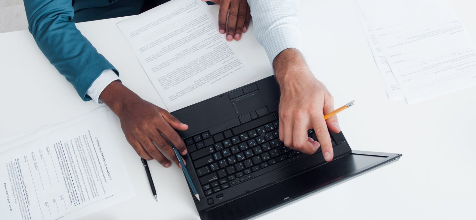 How to Tell the Story of Your Career with Your Resume, Cover Letter and LinkedIn Profile