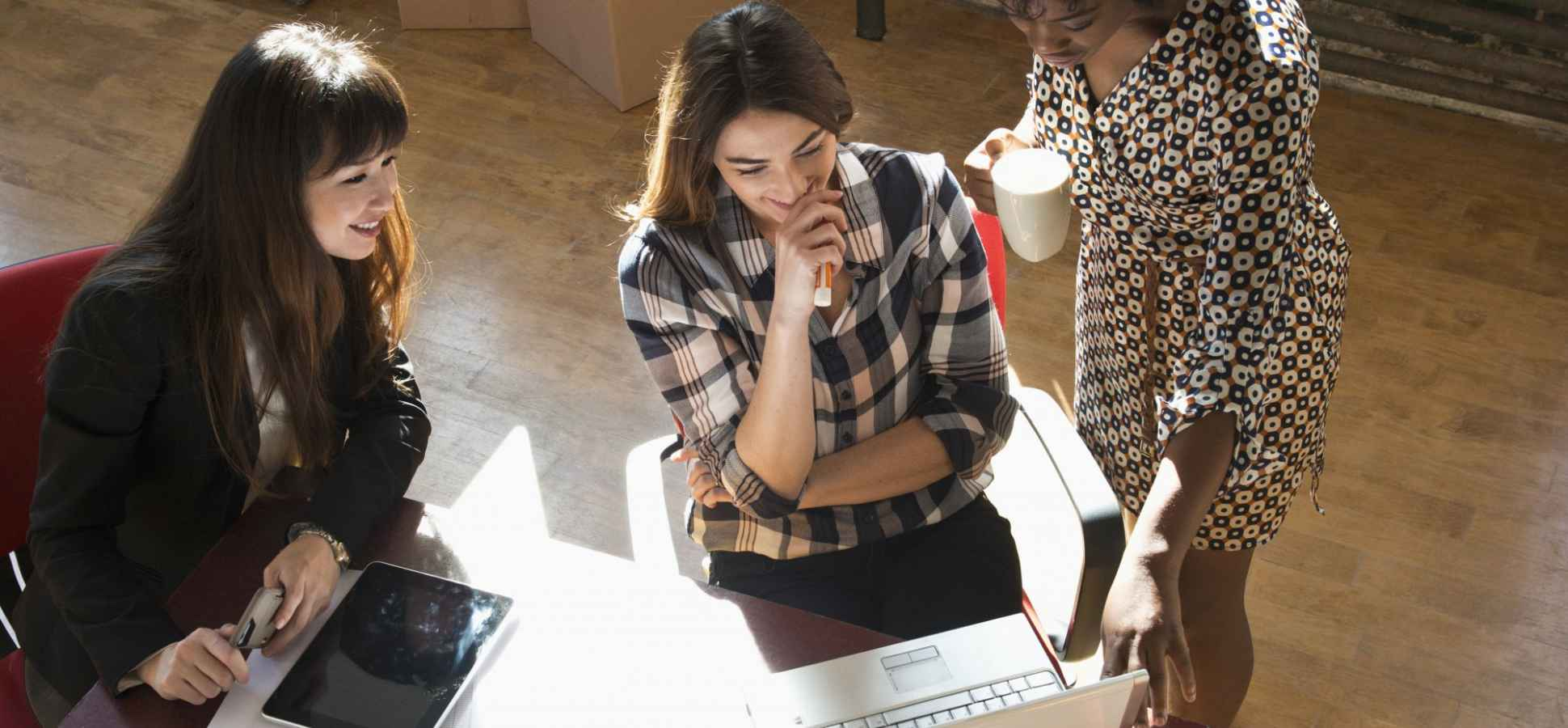5 Fundamental Ways to Keep Your Best Millennial Talent
