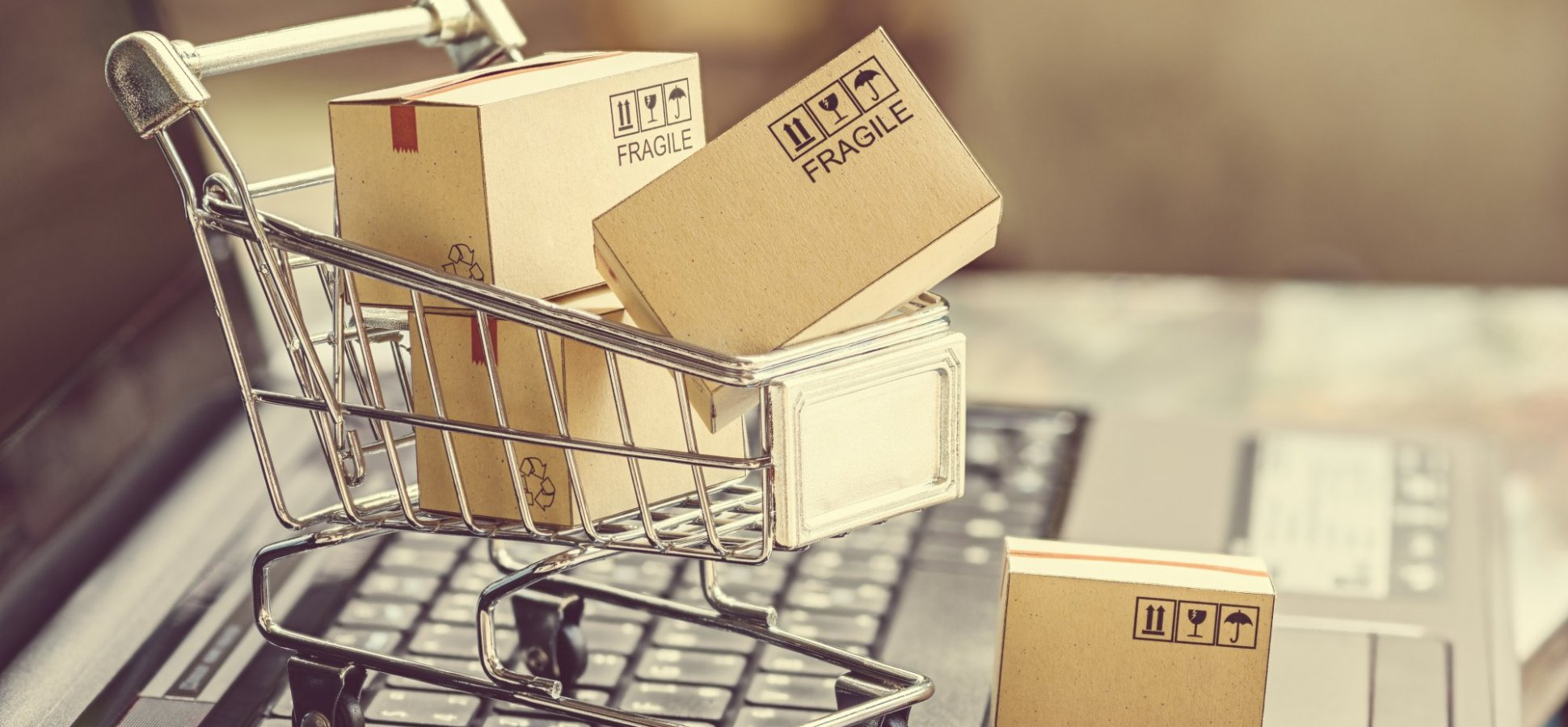 The Rise of Specialized Marketplaces in eCommerce | Inc com