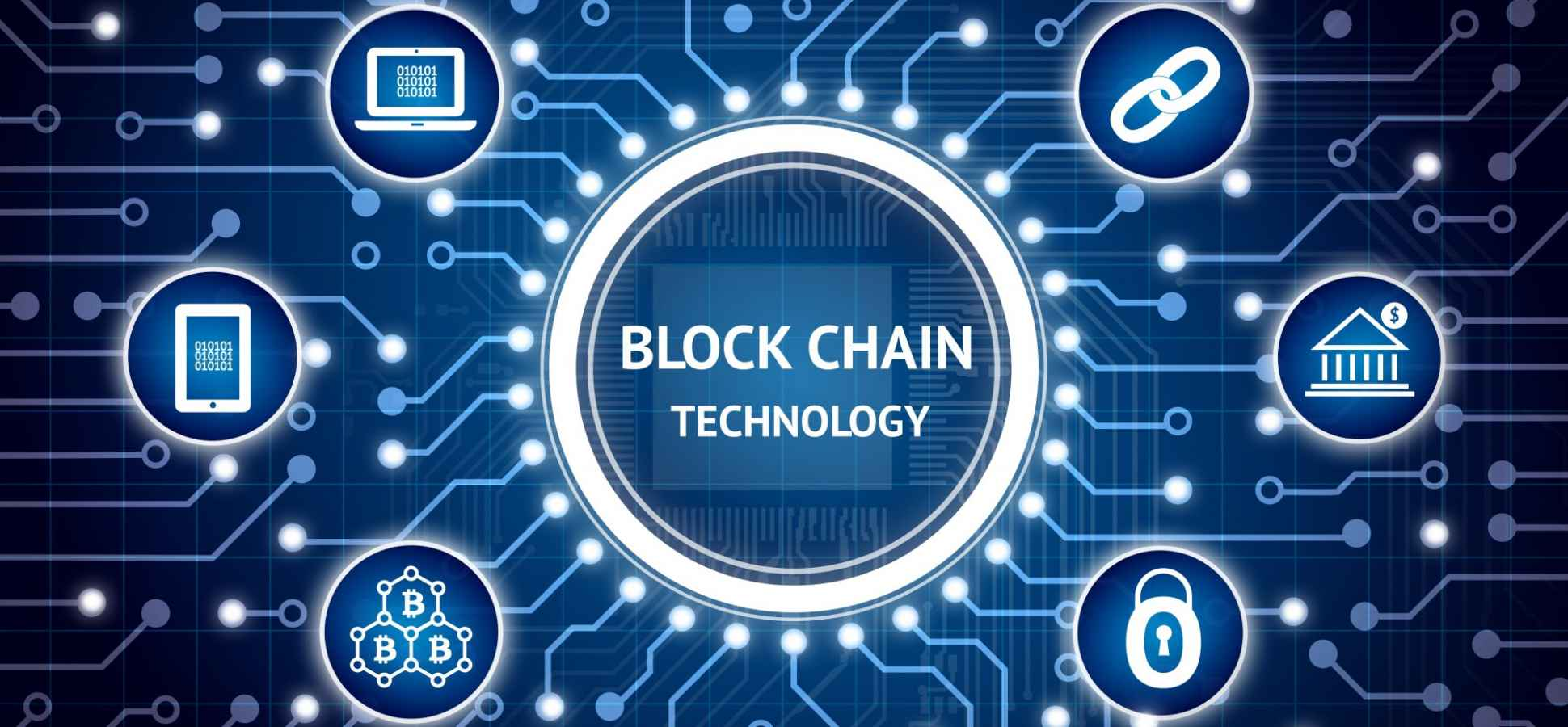 Blockchain: The New Technology of Trust?