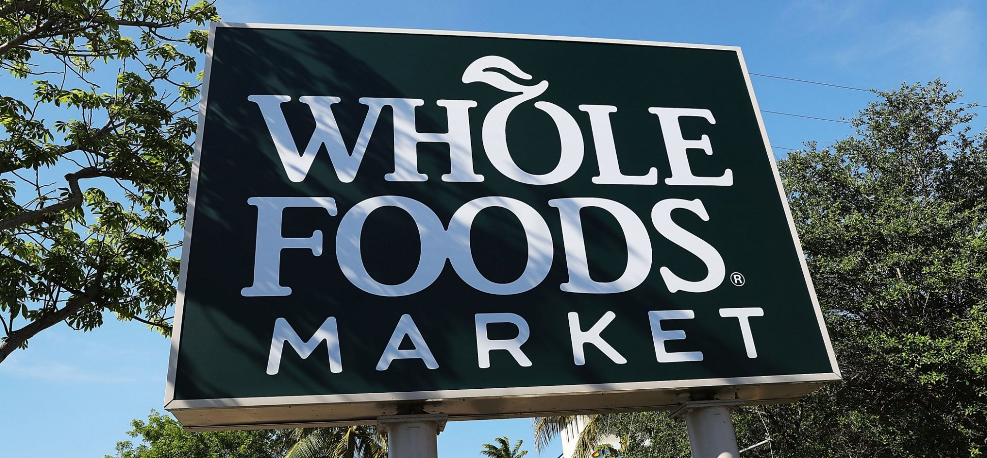 Whole Foods Just Announced a Surprising Change That Left an Employee 'In Shock' and Could Totally Alienate Their Most Loyal Customers