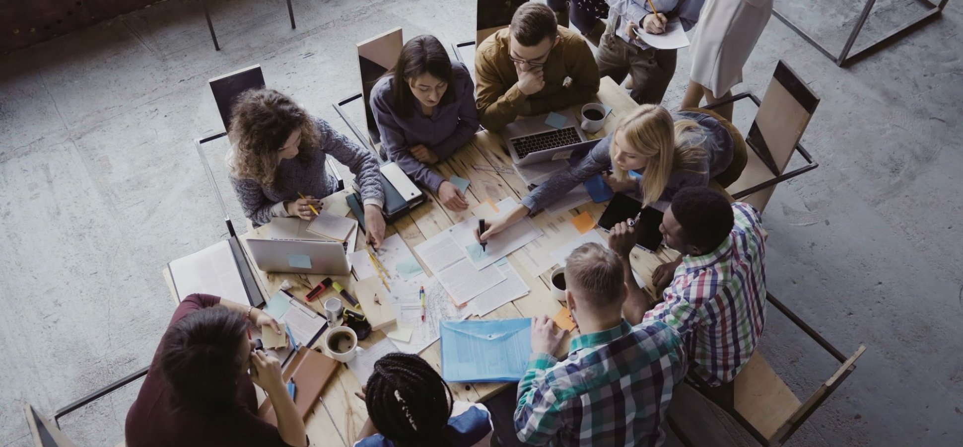 Want to Have More Productive Employees? Use These 6 Overlooked Strategies