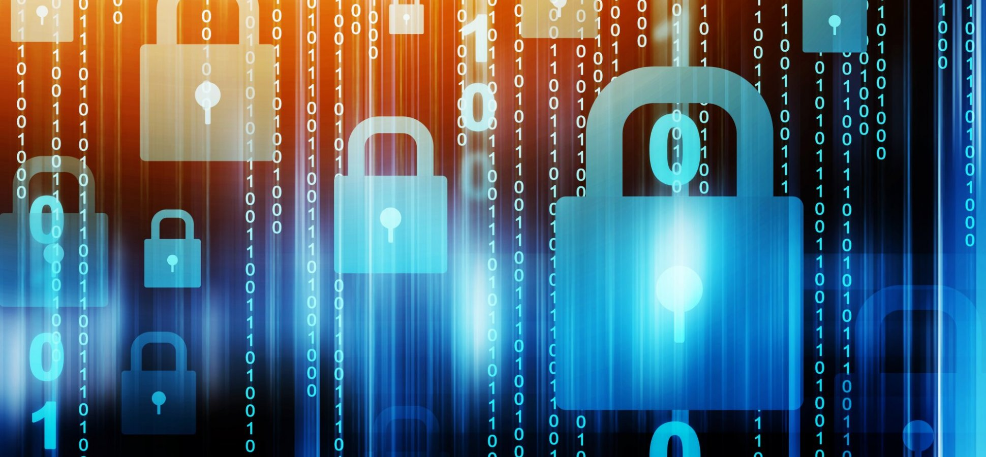 When It Comes to Getting Hacked, Assume the Worst, Now What?