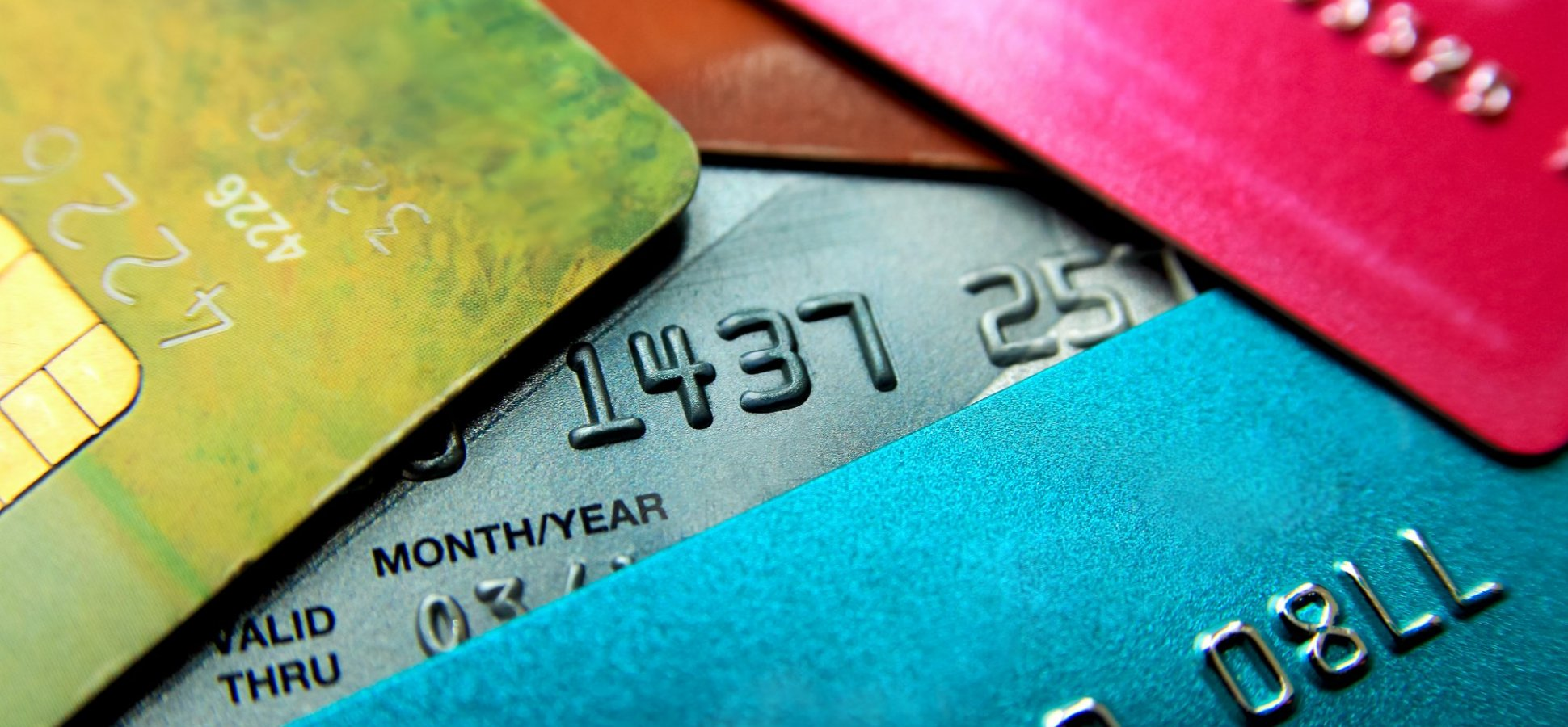 How to Win at the Credit Card Rewards Game
