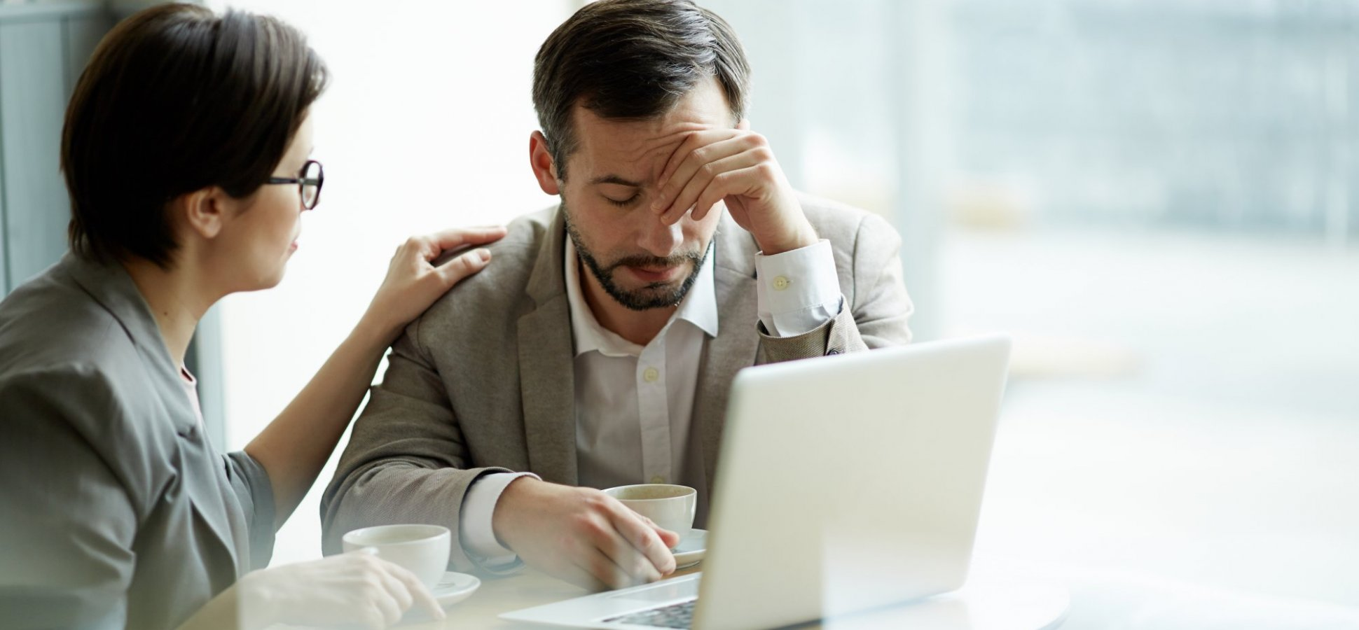 If You're Hiring in 2019, Avoid This Company-Dooming Employee