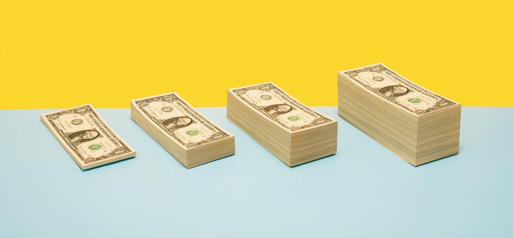 3 Brilliant Ways to Win a Price Negotiation