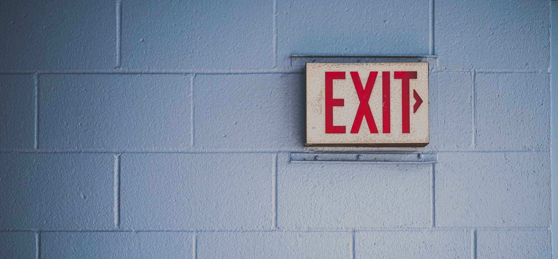 Why Your Employees May Be Quitting in the Next 9 Months, According to New Research
