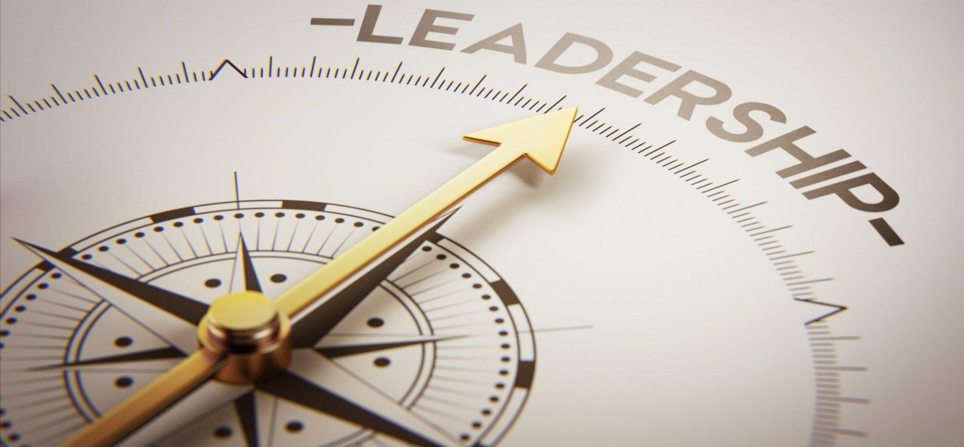 Good Leadership: Nature Versus Nurture