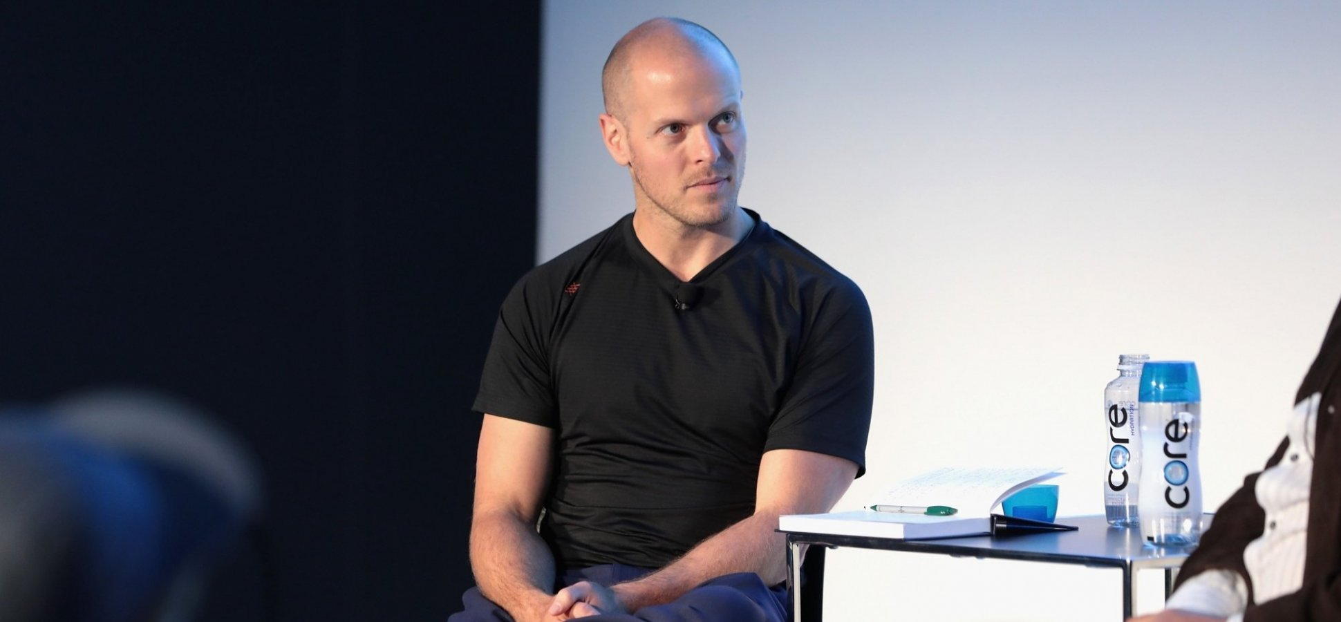Want to Be More Productive? Try This 1 Proven Tip From Tim Ferriss
