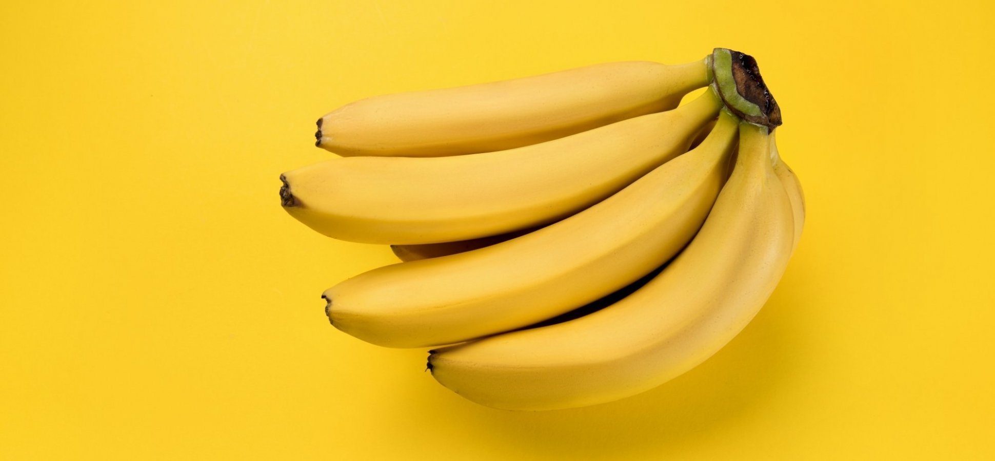 This Supermarket's Way of Selling Bananas Is Pure Genius