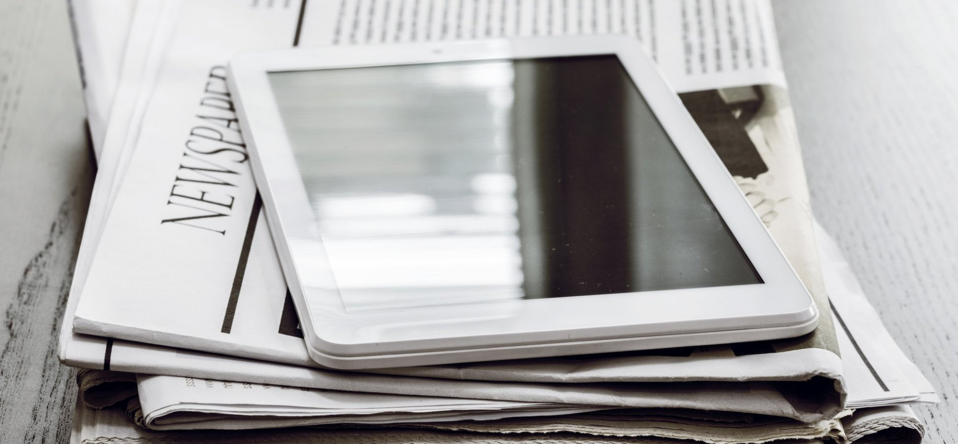 5 Free Newsletters That Will Help You Become a Faster and Smarter Leader