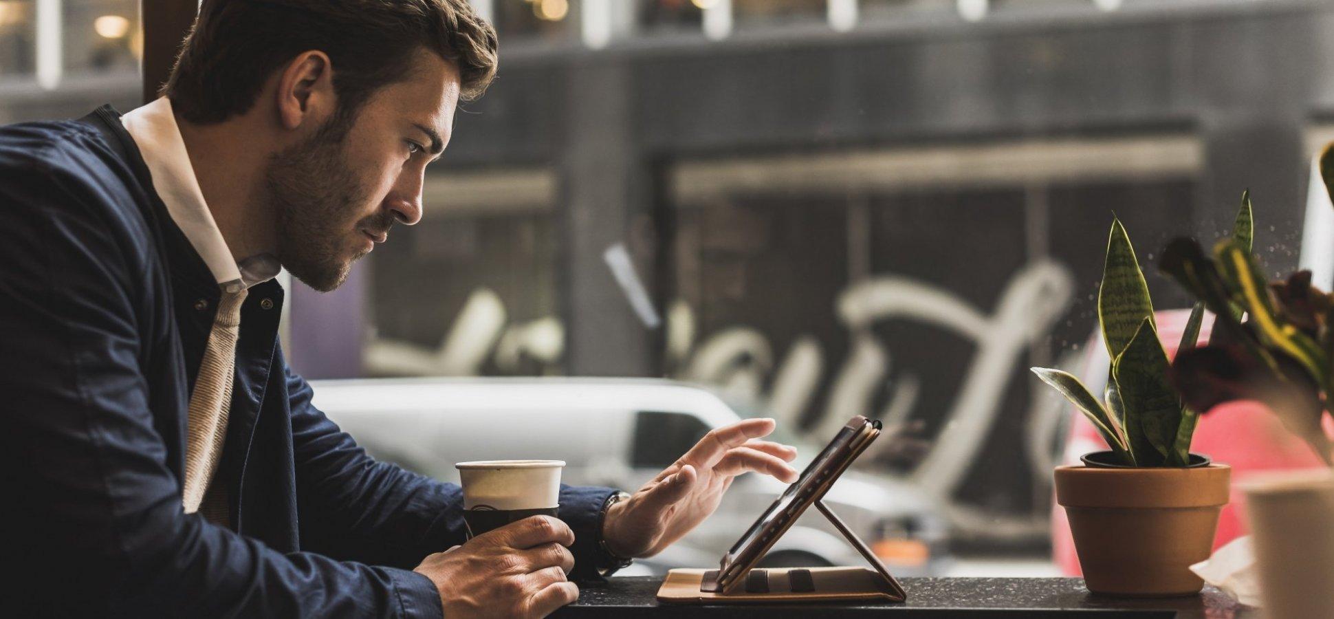 7 Ways to Dramatically Grow Your Email Marketing List