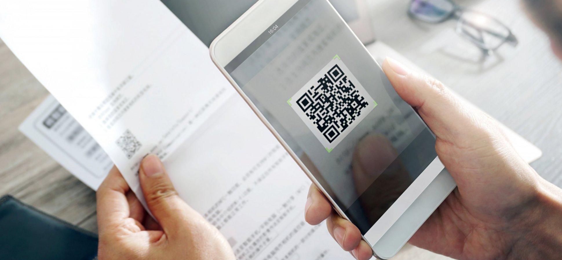 codes communication.txt | Business